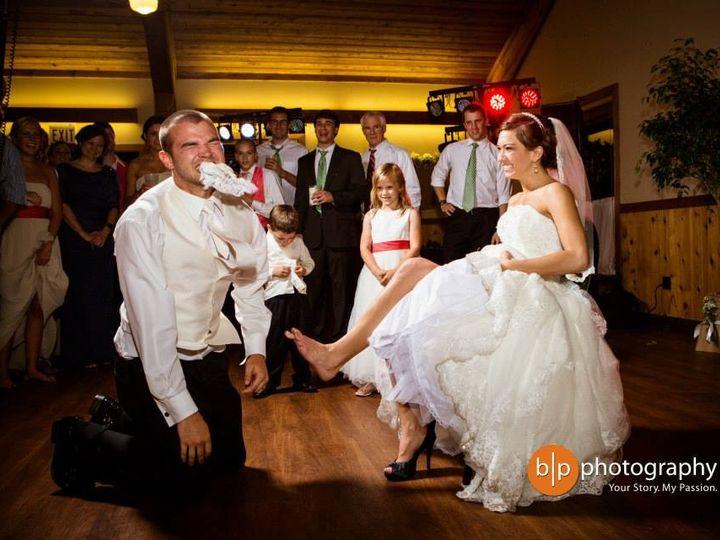Tmx 1369259860154 Mandy And Seth Biloxi, MS wedding dj