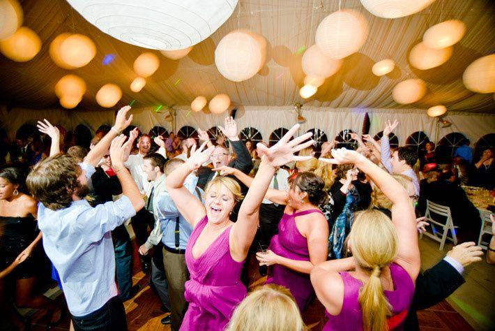 Tmx 1416569082469 122 Biloxi, MS wedding dj