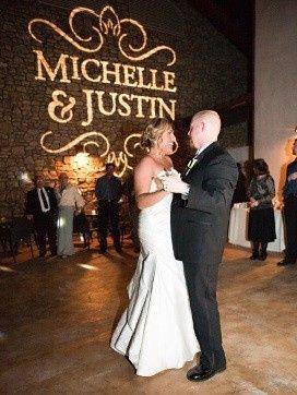 Tmx 1416569241647 Gobo 1   Copy Biloxi, MS wedding dj
