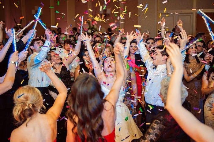Tmx 1514571310982 303 Biloxi, MS wedding dj