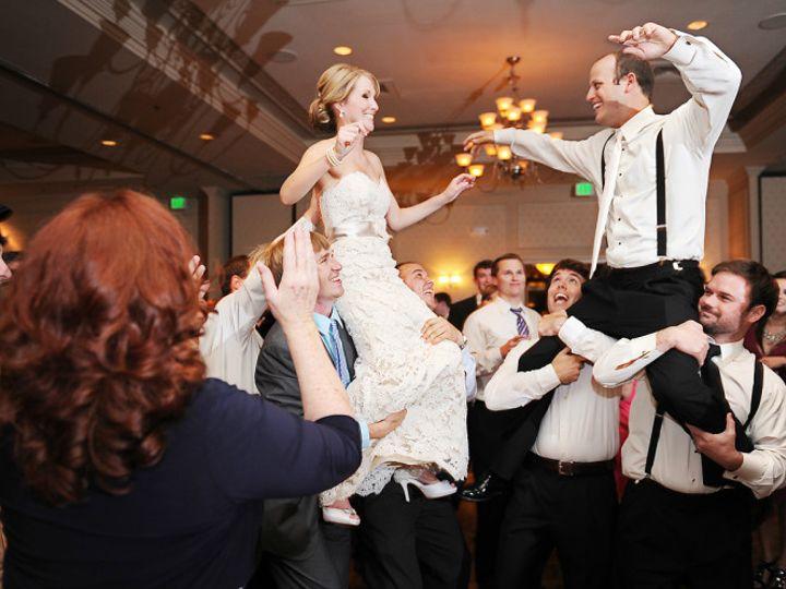 Tmx 1514571432279 112224 Biloxi, MS wedding dj
