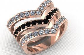 MKM Jewelry