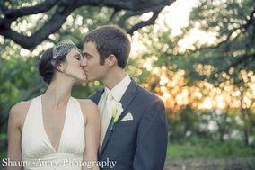 Shauna Autry Photography