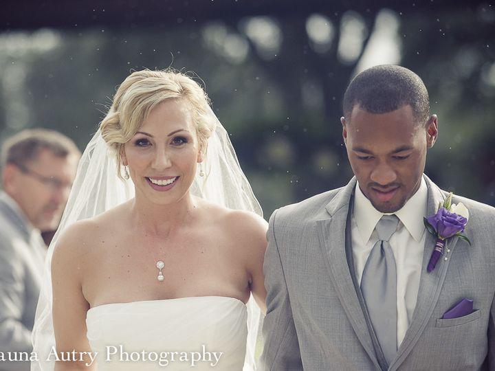 Tmx 1373334897743 Dsc1808 Austin wedding photography