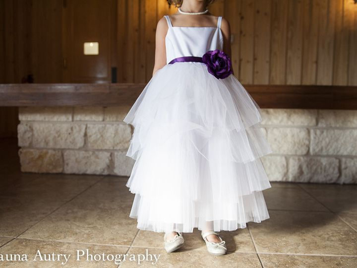 Tmx 1373334903027 Dsc1969 Austin wedding photography