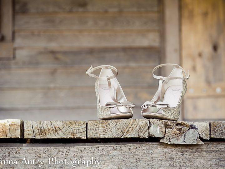 Tmx 1373334909160 Dsc2464 Austin wedding photography