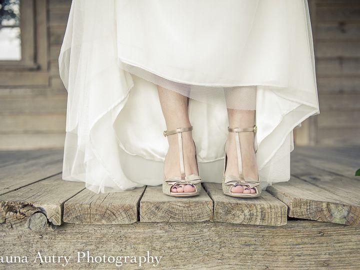 Tmx 1373334915424 Dsc2706 Austin wedding photography