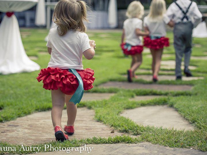 Tmx 1373334936188 Dsc3604 Austin wedding photography