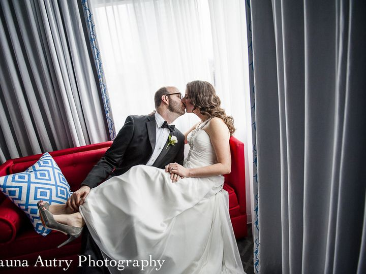 Tmx 1373334942095 Dsc3759 Austin wedding photography