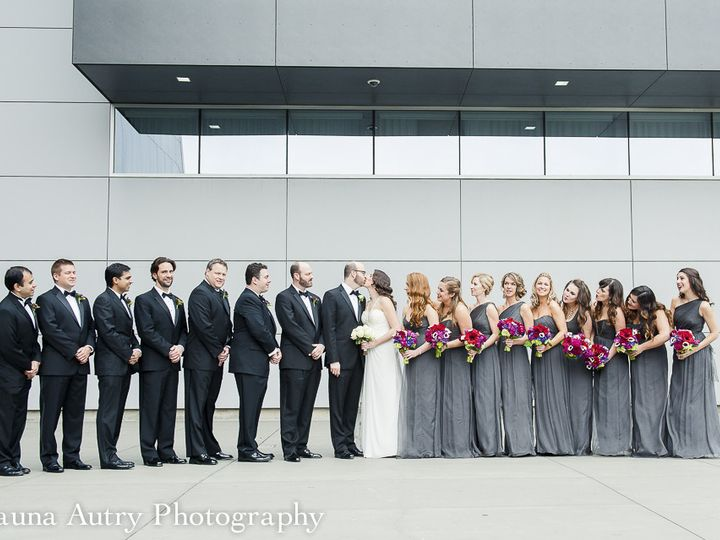 Tmx 1373334949763 Dsc3901 Austin wedding photography