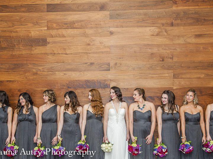 Tmx 1373334957357 Dsc4083 2 Austin wedding photography