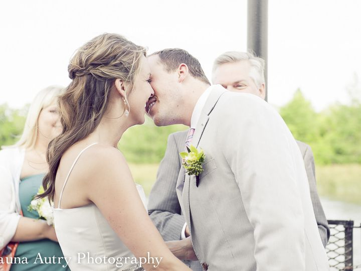 Tmx 1373334963475 Dsc4658 Austin wedding photography