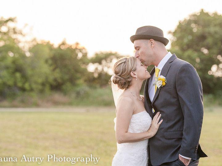 Tmx 1373334972361 Dsc8196 Austin wedding photography