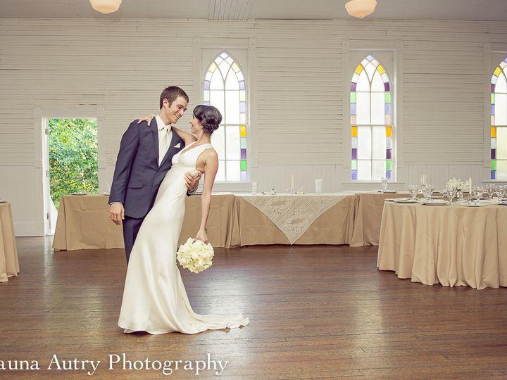Tmx 1373334979041 Dsc8209 Austin wedding photography