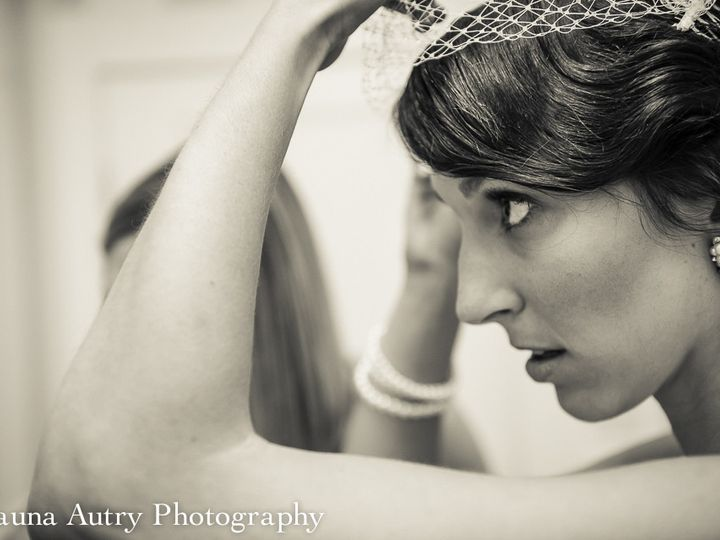 Tmx 1373334984636 Dsc8680 Austin wedding photography