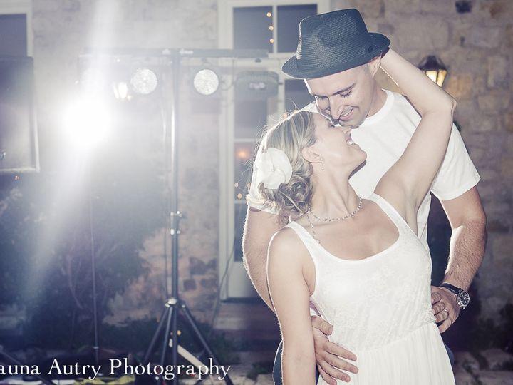 Tmx 1373334995853 Dsc8724 Austin wedding photography