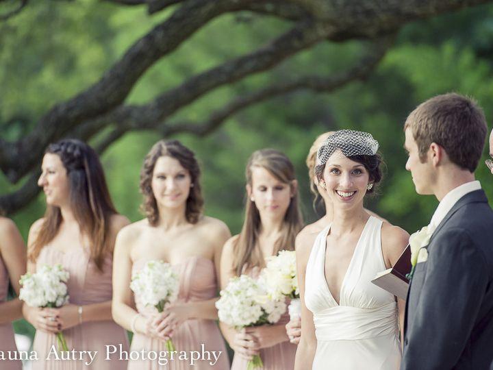 Tmx 1373335002033 Dsc8943 Austin wedding photography