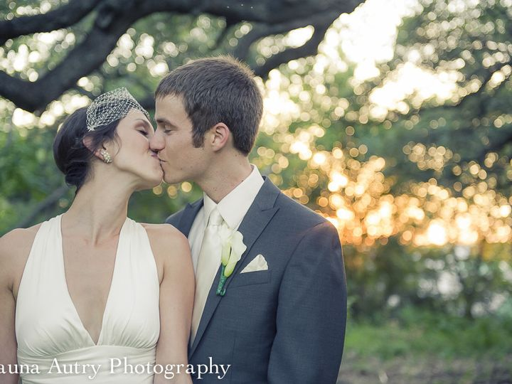 Tmx 1373335008678 Dsc9181 Austin wedding photography