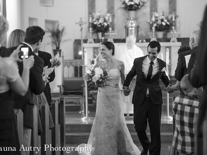 Tmx 1373335014340 Dsc9293 Austin wedding photography