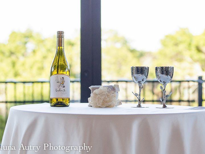 Tmx 1373335027846 Lj 648 Austin wedding photography