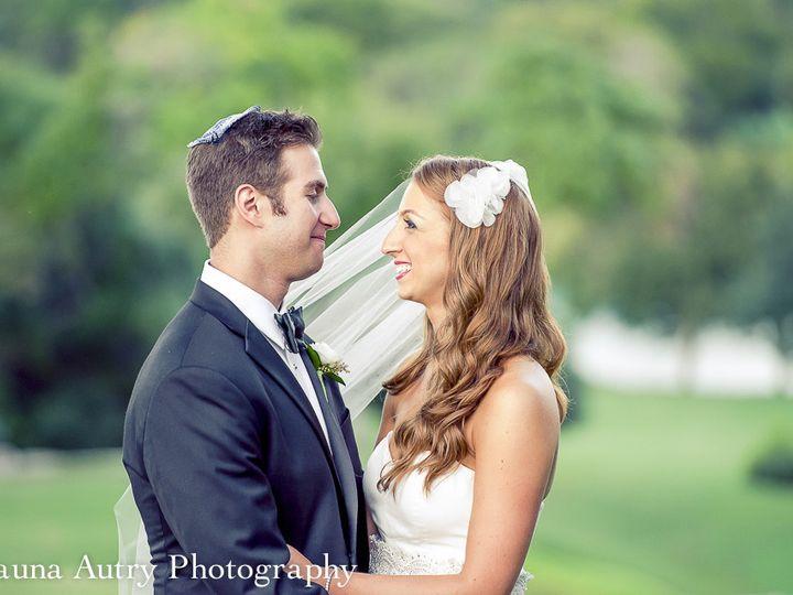Tmx 1373335033630 Lj 957 Austin wedding photography