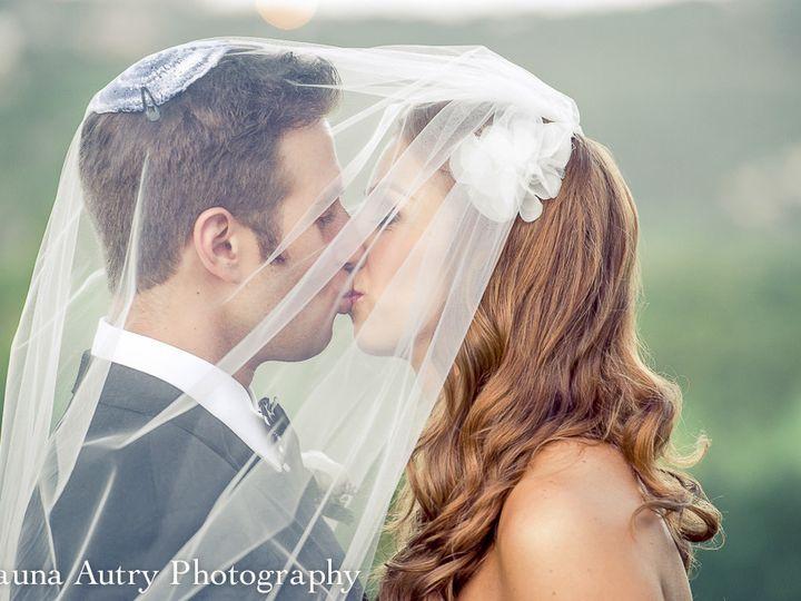 Tmx 1373335041347 Lj 964 Austin wedding photography
