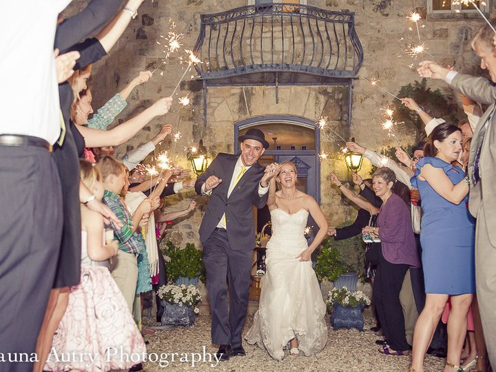Tmx 1373335048625 Pell 1114 Austin wedding photography