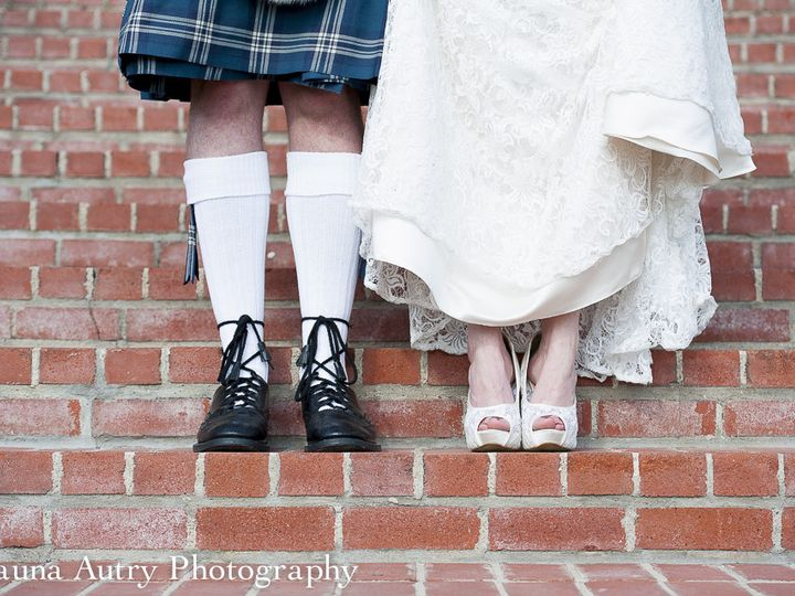 Tmx 1373335056295 Rm 208 Austin wedding photography