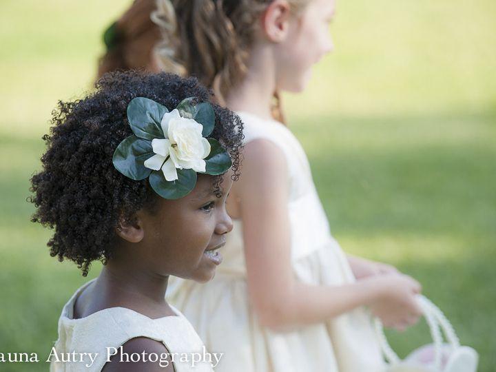 Tmx 1373335061836 Rm 507 Austin wedding photography