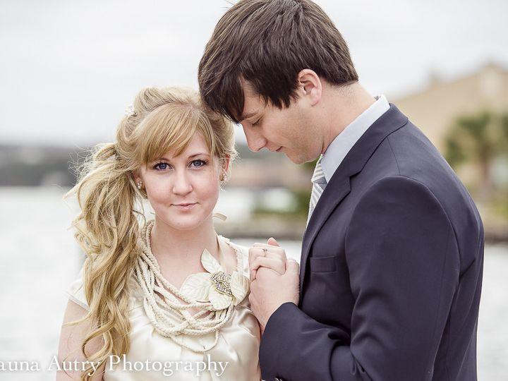 Tmx 1373335068069 Reception 9 Austin wedding photography