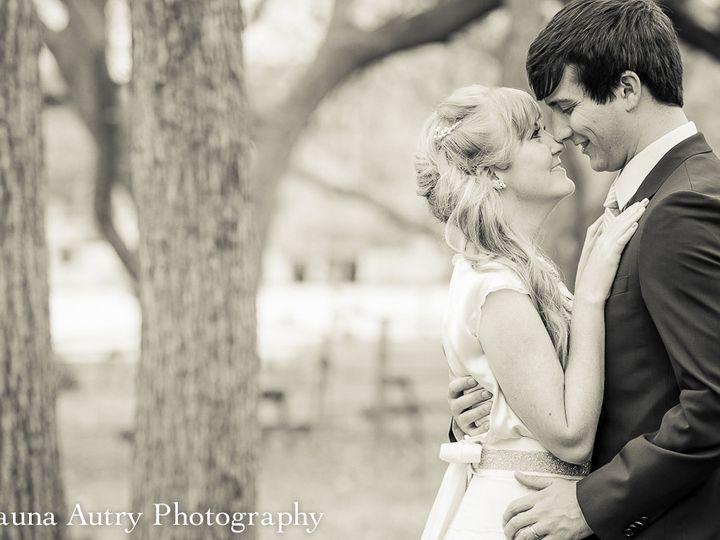 Tmx 1373335073660 Reception 45 Austin wedding photography