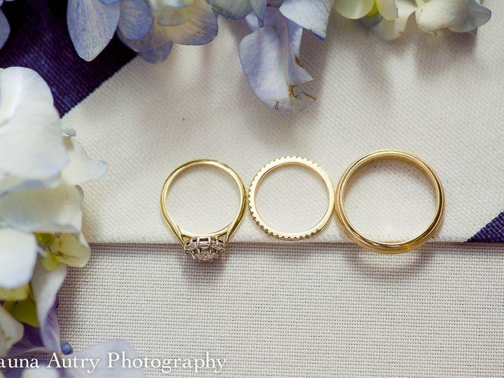 Tmx 1373335081287 Reception 263 Austin wedding photography