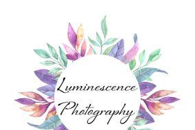 Luminescence Photography
