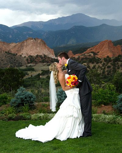 Hillside consultants inc flowers colorado springs co weddingwire 800x800 1374684574928 0628dsc8375 mightylinksfo