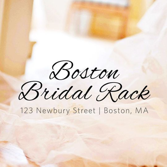 7d45f20f46df8386 boston bridal rack facebook photo3