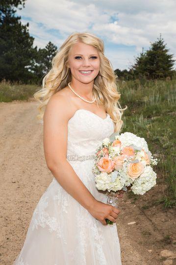weddingtrahan017r