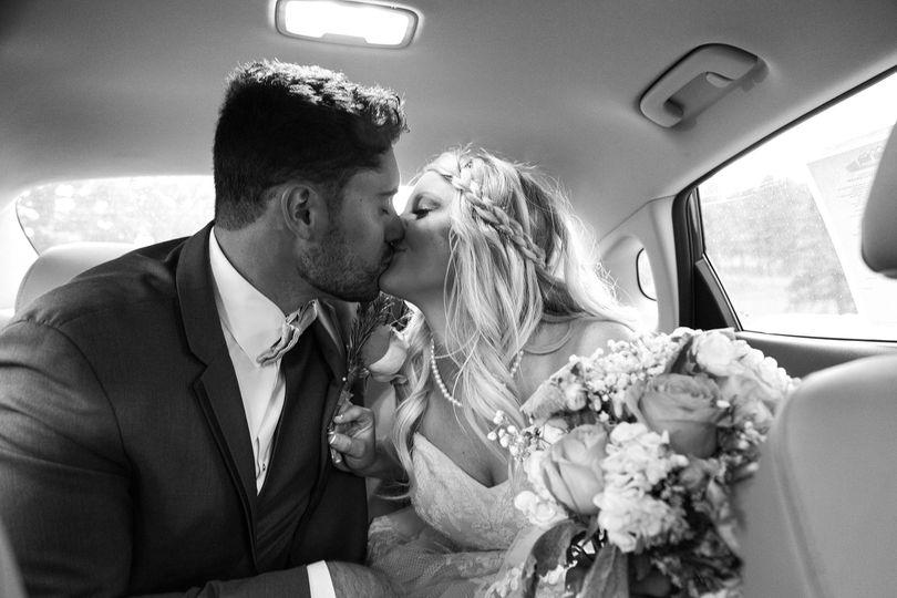 weddingtrahan106r