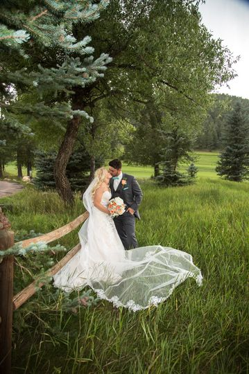 weddingtrahan111r
