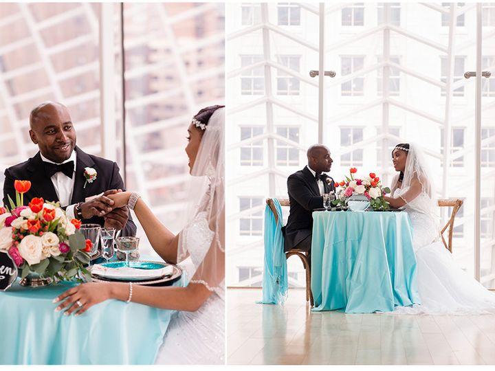 Tmx 1456842028638 Theknot992 Woodlyn wedding photography
