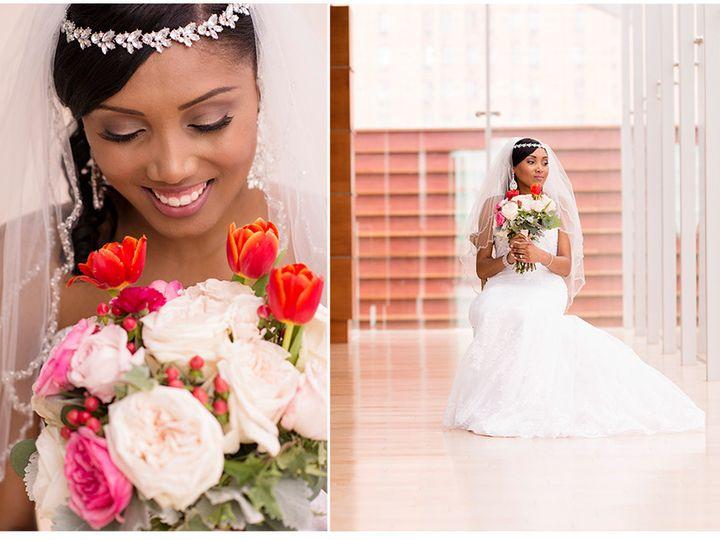 Tmx 1456842038224 Theknot995 Woodlyn wedding photography