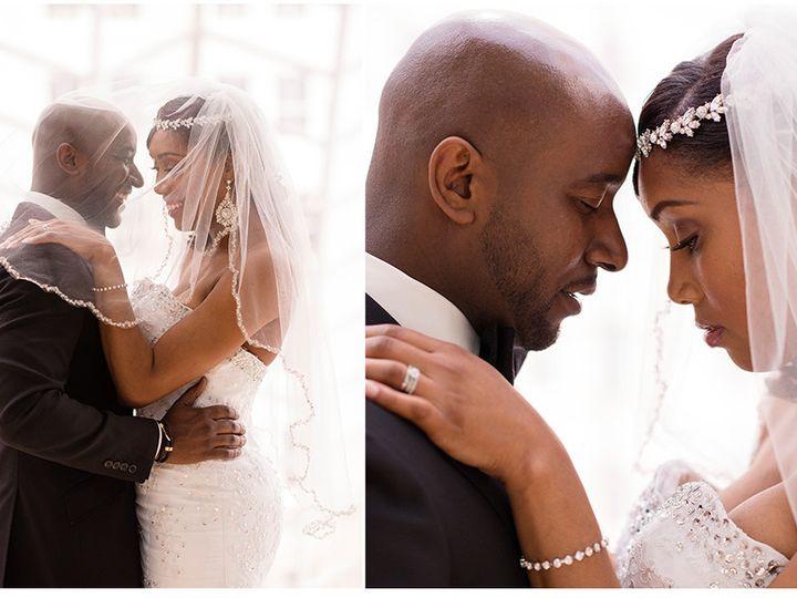 Tmx 1456842048981 Theknot997 Woodlyn wedding photography