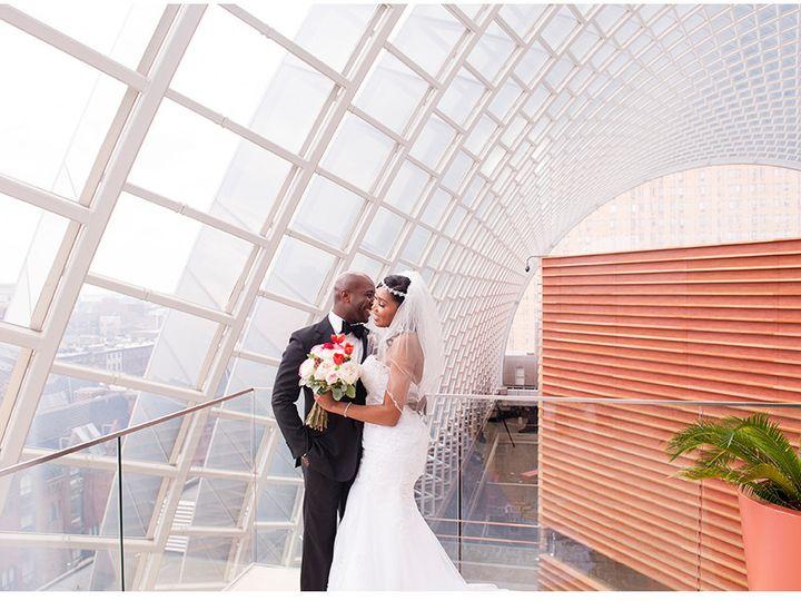 Tmx 1456842054557 Theknot998 Woodlyn wedding photography