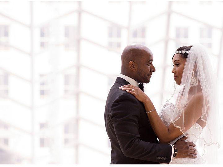 Tmx 1456842298728 Theknot999 Woodlyn wedding photography