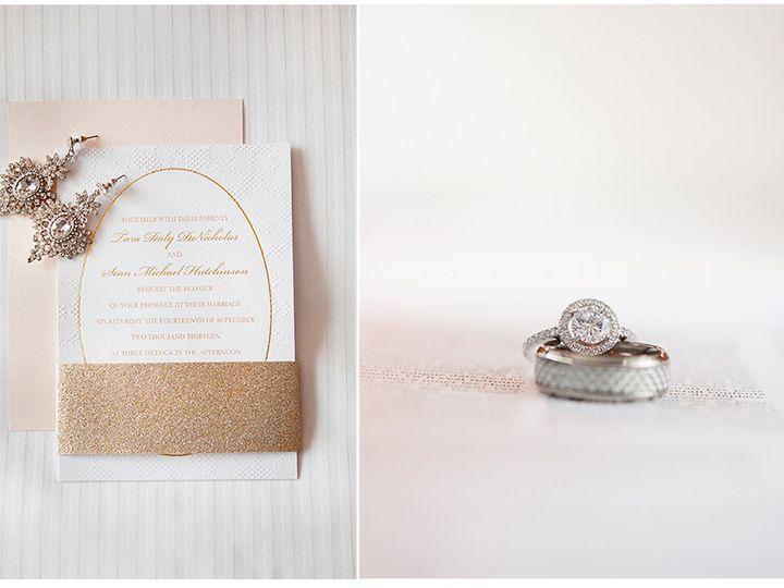 Tmx 1456842317866 0001 Woodlyn wedding photography