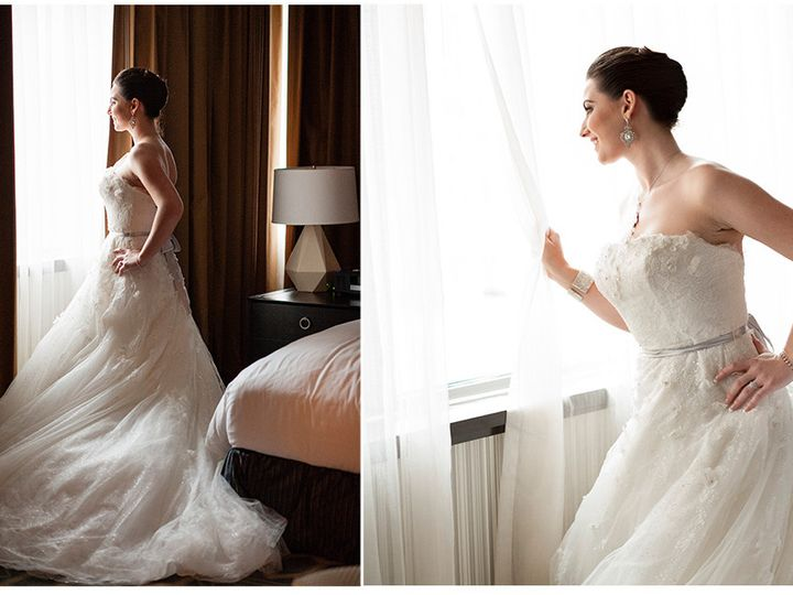 Tmx 1456842324005 0003 Woodlyn wedding photography