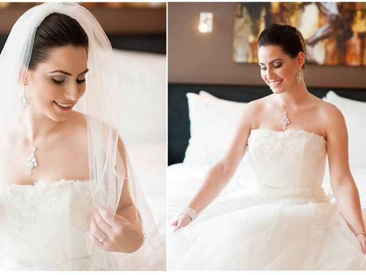 Tmx 1456842328888 0004 Woodlyn wedding photography