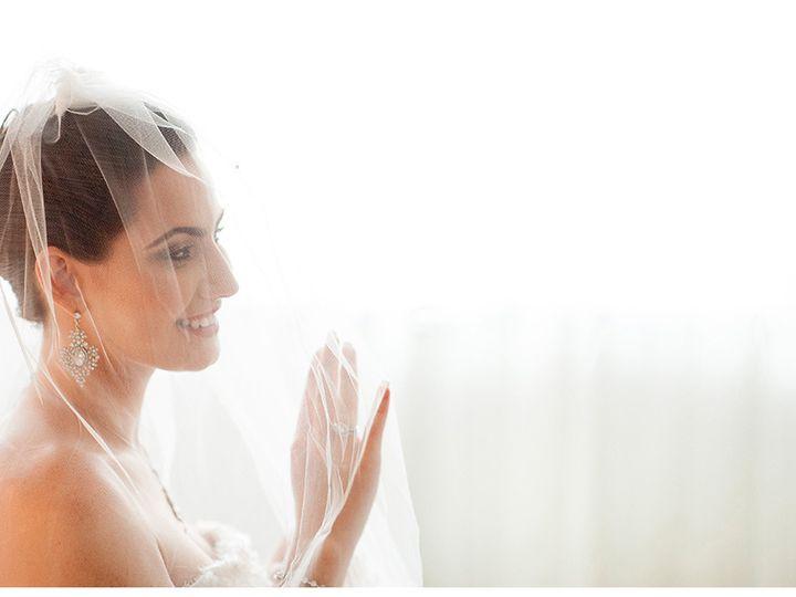 Tmx 1456842334383 0005 Woodlyn wedding photography