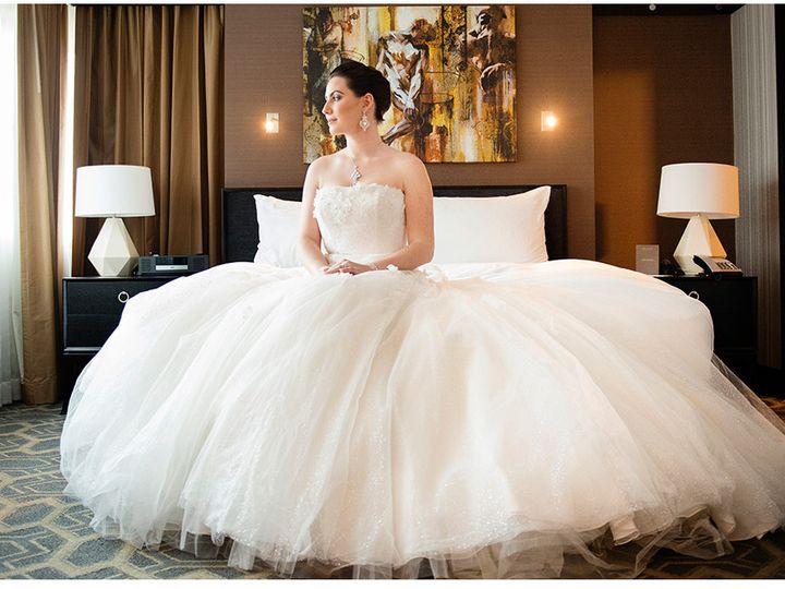 Tmx 1456842340630 0005a Woodlyn wedding photography
