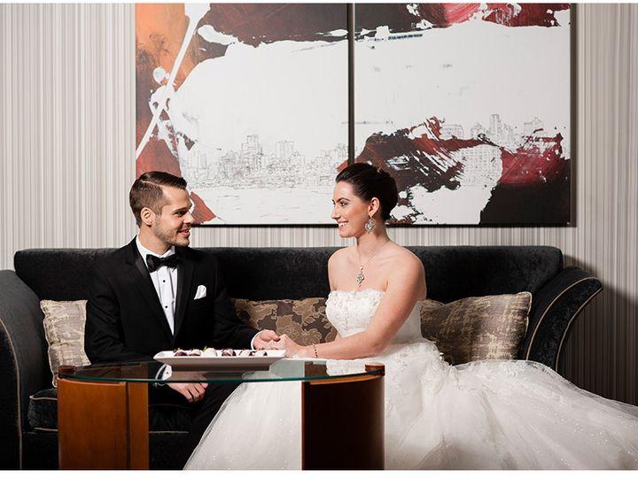 Tmx 1456842349773 0006 Woodlyn wedding photography