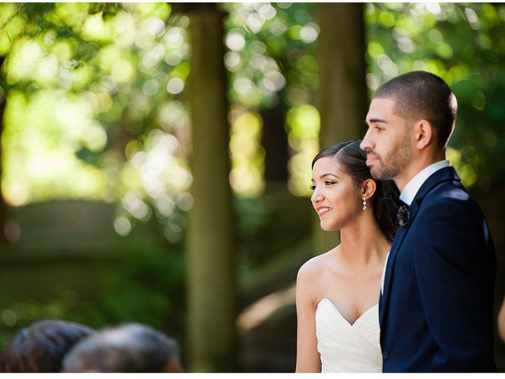 Tmx 1456842644083 Theknotc Woodlyn wedding photography